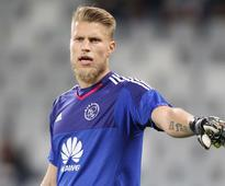 Jaakkola tips Ajax youngsters for Europe