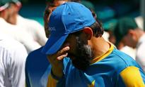 No replacement for Misbah, says Miandad