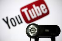 YouTube buys FameBit, matchmaker for videos and sponsors