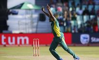 Miller leads SA past Aussies in epic run chase