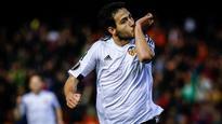 Struggling Valencia should not sell Dani Parejo in January - Fernandez