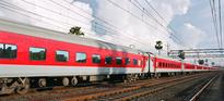 Yeswanthpur Express to have LHB coaches