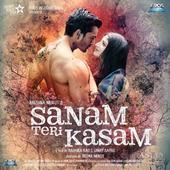 Review: Sanam Teri Kasam