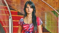Raghava Lawrence to act in Shivalinga remake