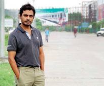 Nawazuddin Siddiqui wants to play a romantic hero