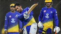 IPL 2018: Good news for MS Dhoni fans as coach Stephen Fleming makes big revelation