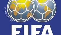 Host Russia wants FIFA promotion of 2018 World Cup