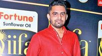 I have moved on, says Balaji Mohan