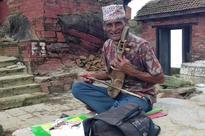 Malashree melody