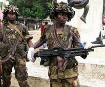 Military Storm Tompolo's Community, allegedly Beat up Women and Children in search of Niger Delta Avengers