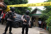 Indonesian Police Shoot Dead ISIS-Inspired Attacker