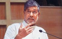Reacting to PIL filed by Kailash Satyarthi, SC directs Centre to combat substance abuse among children
