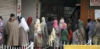 Jammu and Kashmir to provide free medicines to all citizens from June