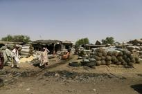 Food aid to avert famine threat in Boko Haram hit Nigeria - UN