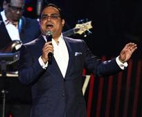 Salsa star Gilberto Santa Rosa to lead a revival of 'Forever Tango' to Broadway this summer