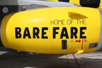 Spirit Airlines Wants to Add Smaller Cities to Its Route List