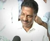 TN facing tough financial situation, admits finance minister