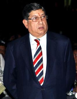 Srinivasan's plan succeeds as BCCI postpones SGM