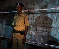 Woman in Thane gangraped and attacked with acid; three suspects arrested by police