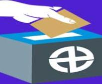 Over 70% polling in Telangana bypoll