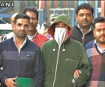 Mumbai man with IS links arrested in Delhi: Police