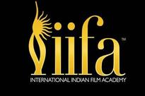 IIFA this year to be bigger, better and majestic
