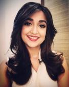 Monali Thakur launches her first independent single