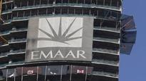 NCRDC orders Emaar to hand over constructed units to buyers by 2018, provide compensation at 8%