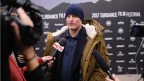 Woody Harrelson Reveals He Was Robbed at Gunpoint After Booking 'Cheers'