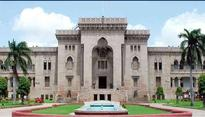 Why Osmania University won't be hosting the annual Indian Science Congress