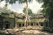Discovering Cambodia's Lost Temples