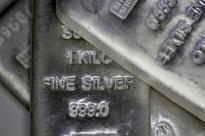 The 3 Best Silver ETFs