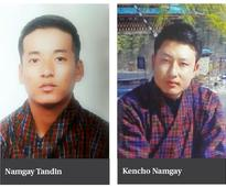 Two university grads to contest for gup in Punakha