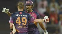 MS Dhoni replaced as Rising Pune Supergiants captain: 5 reasons why this move can backfire