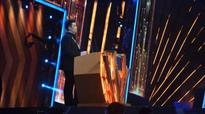 Zee Cine Awards: the good, the bad and the funny