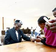 IFP wins Nkandla