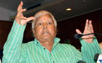 Bihari First: Lalu Prasad Draws Line For 'Outsiders' in Jobs, Education