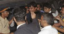 Spot-fixing: CSK CEO Meiyappan arrested by Mumbai Crime Branch