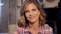 Natalie Morales Named Host of Access Hollywood, West Coast Anchor for Today