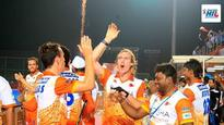 Indian Hockey League: Kalinga Lancers beat Delhi Waveriders 4-0