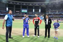 Ideally the IPL Should Stay in India, Says Ravi Shastri
