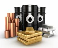 Weekly Round-Up: Gold Prices Dip on Increased Rate Hike Speculation