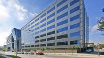 Woden office building sells for $68.1m