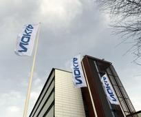 Nokia may slash 15,000 jobs globally following Alcatel-Lucent acquisition