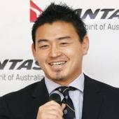 Goromaru embraces opportunity with Queensland Reds