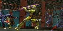 Game review: Teenage Mutant Ninja Turtles: Mutants in Manhattan