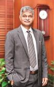 HSCC achieves healthy turnover growth of 92% to Rs 1,106 cr in FY16