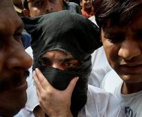 Abu Jundal found guilty in Aurangabad arms haul case