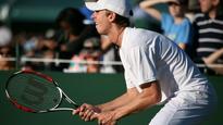 Shorten men's tennis matches, says former ATP Player Council President Eric Butorac