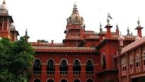 Madras HC orders special cells set up to protect inter-caste couples